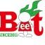 beet 888